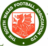 South Wales Football Association